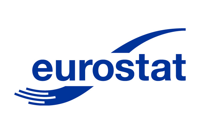 Eurostat  Τρεις ελληνικές Περιφέρειες στις φτωχότερες της Ε.Ε. 4fed08f333f