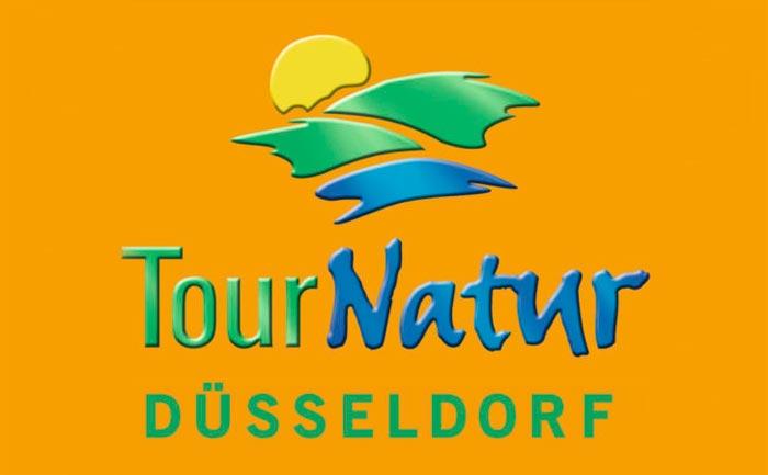 Αποτέλεσμα εικόνας για Στη διεθνή τουριστική έκθεση TOURNATUR 2018