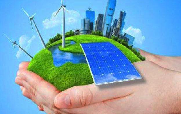 Αποτέλεσμα εικόνας για Βιώσιμης Αστικής Ανάπτυξης